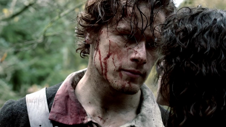 1080p - Outlander - S01E01 - Sassenach.mkv_003294336