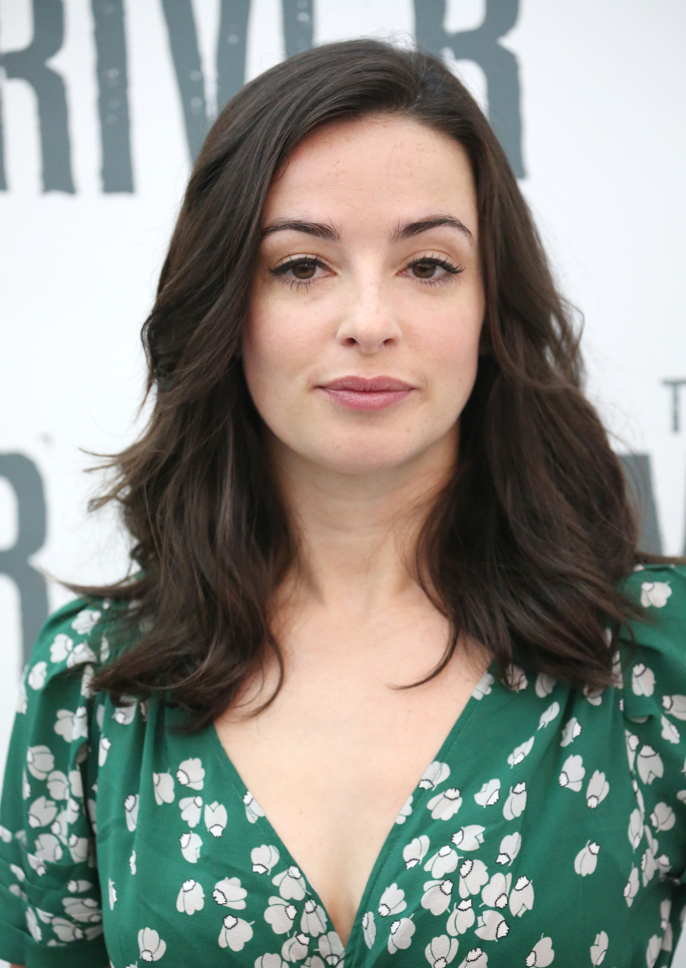laura donnelly filmography