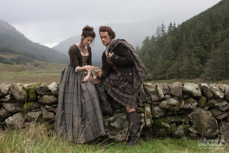 Outlander_Gallery1_wm (1)