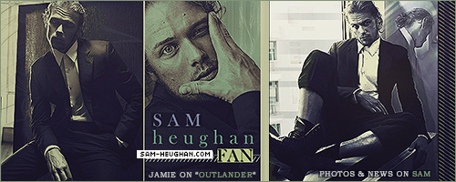 sam-heughan-fan-med
