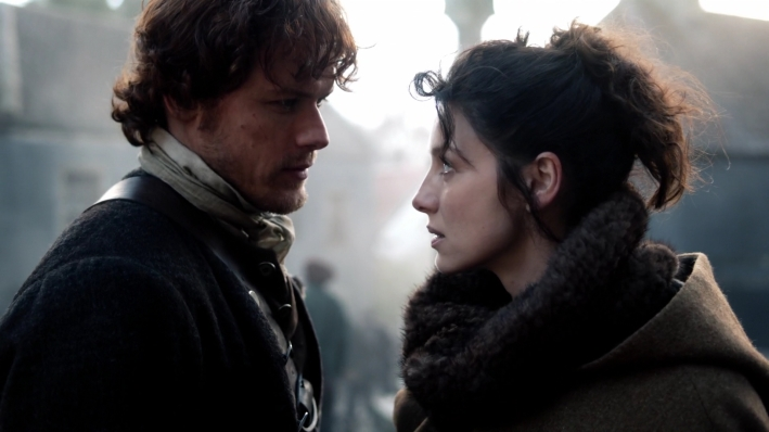 1080p Outlander - S01E03 - The Way Out.mkv_002607357
