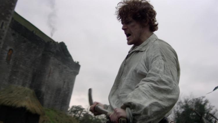 1080p - Outlander - S01E04 - The Gathering.mkv_003050843
