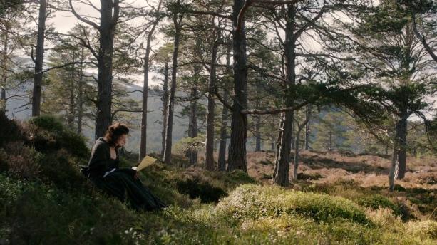 1080p - Outlander - S01E06 The Garrison Commander.mkv_003200242