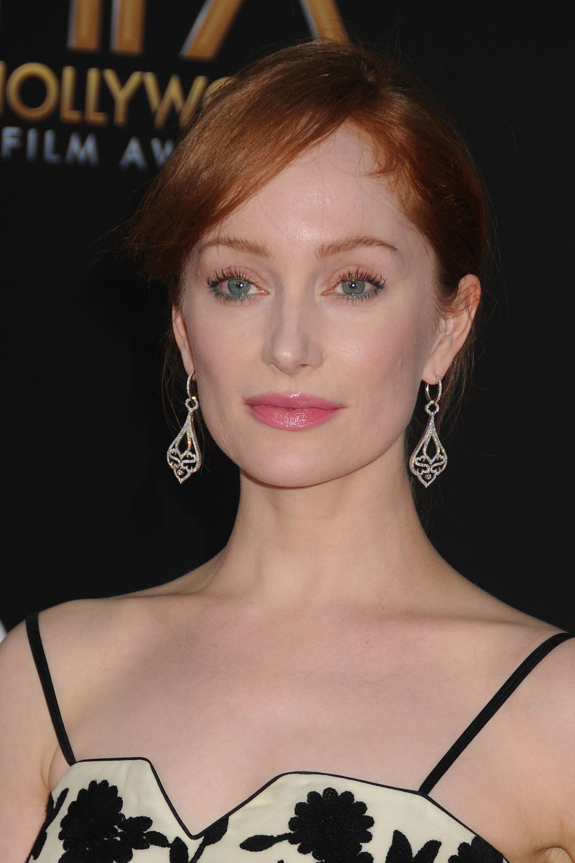 lotte verbeek interview