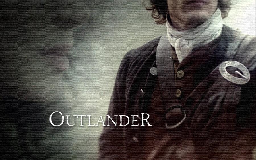 Outlander_2014_11_01