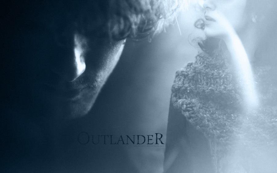 Outlander_2014_11_02B