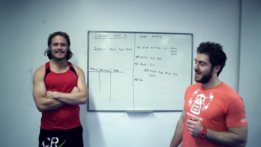 My Peak Challenge - Fitness Test 2 - YouTube [720p].mp4_000024983