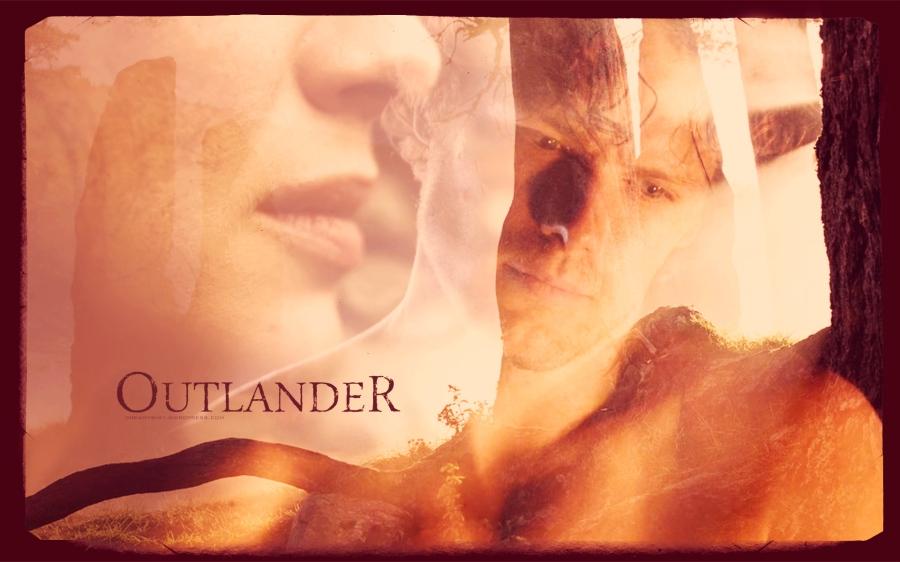 Outlander_2015_01_01