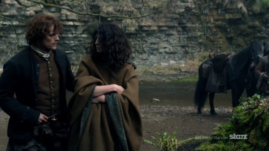 Outlander _ 4 Droughtlander_ A Look Ahead _ STARZ - YouTube [720p].mp4_000054345