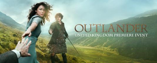 Outlander-banner-for-landing-page._V327988512_