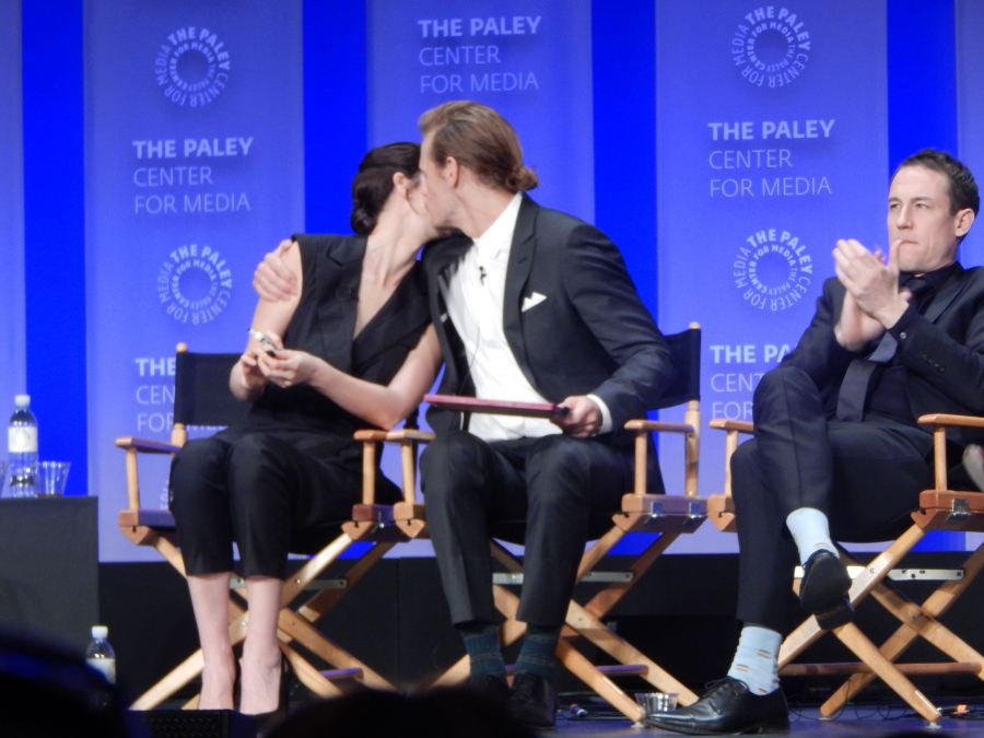 Outlander Paley Fest 2 - 015