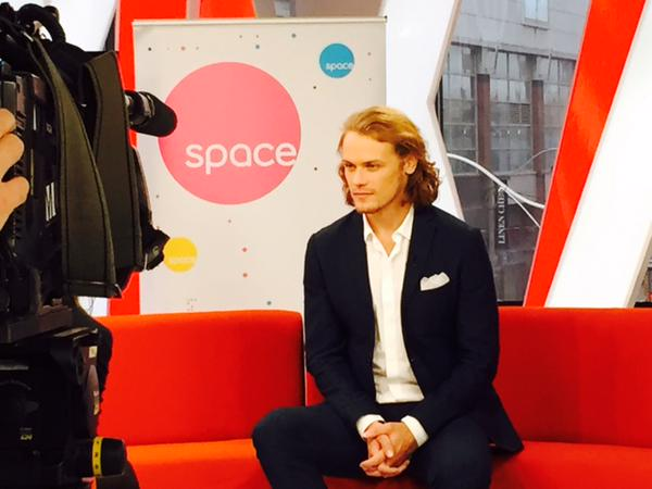 spaceinterview