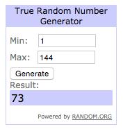 Winner1-PeakChallenge