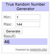 winner2-PeakChallenge