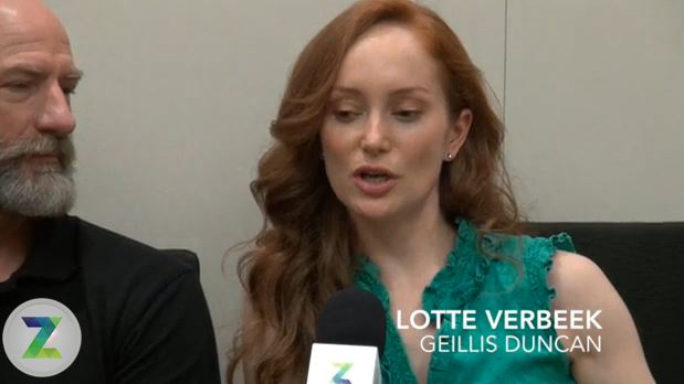 LotteVerbeek