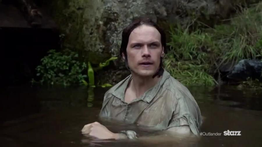 Outlander 1x12 - Promo Lallybroch [HD] (HD).mp4_000020061