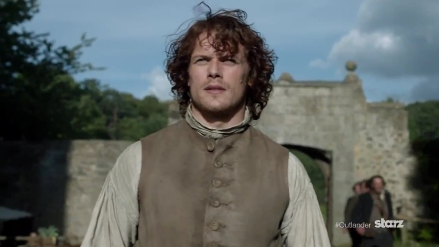 Outlander 1x13 Promo [HD) The Watch Season 1 Episode 13 Promo (HD).mp4_000009551