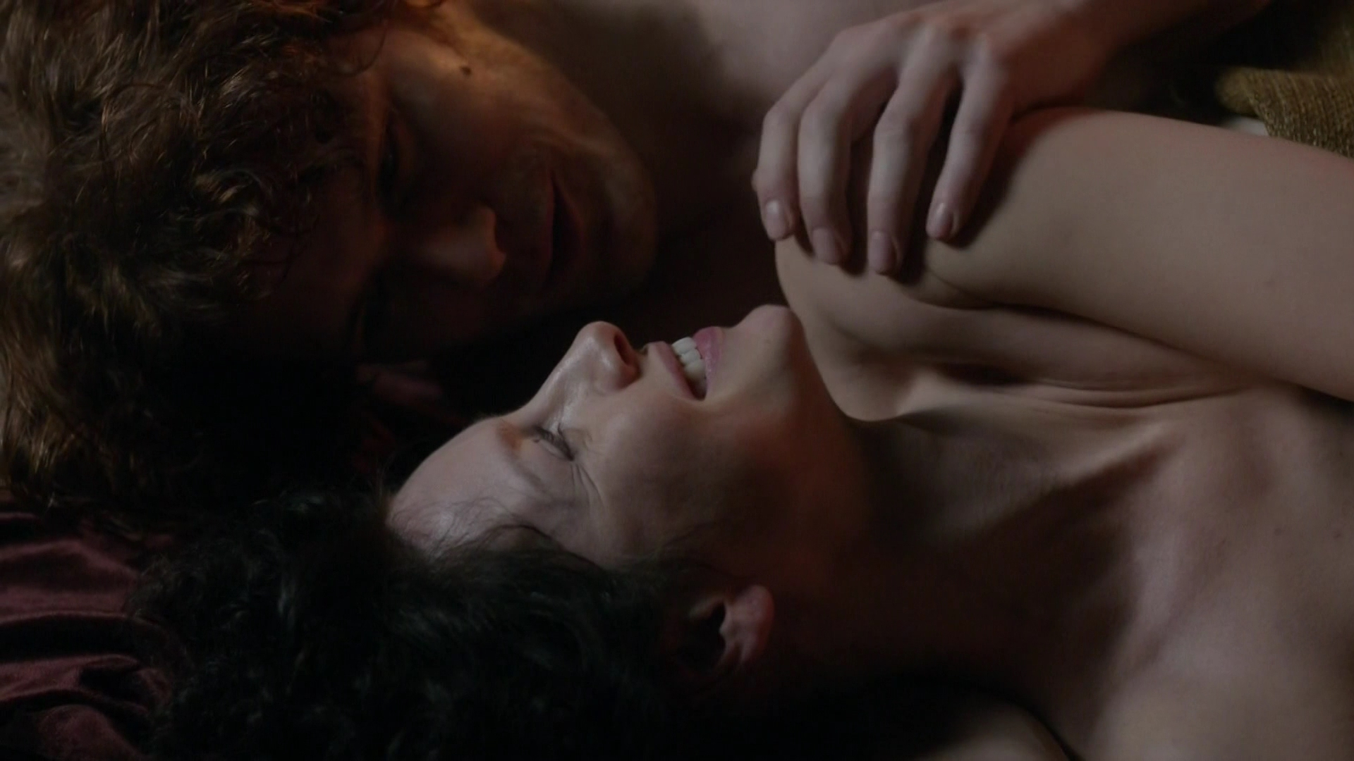 Outlander – S01E09 – The Reckoning – 1080p  mkv_003354726