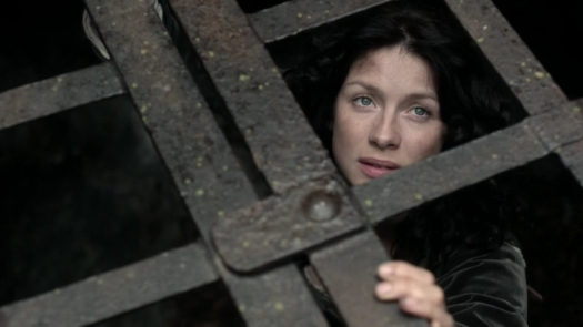 Outlander - S01E11 - The Devil's Mark - 1080p.mkv_001369910