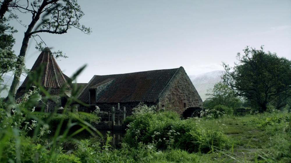 El molino...... Outlander-s01e12-lallybroch-1080p-mkv_002430344