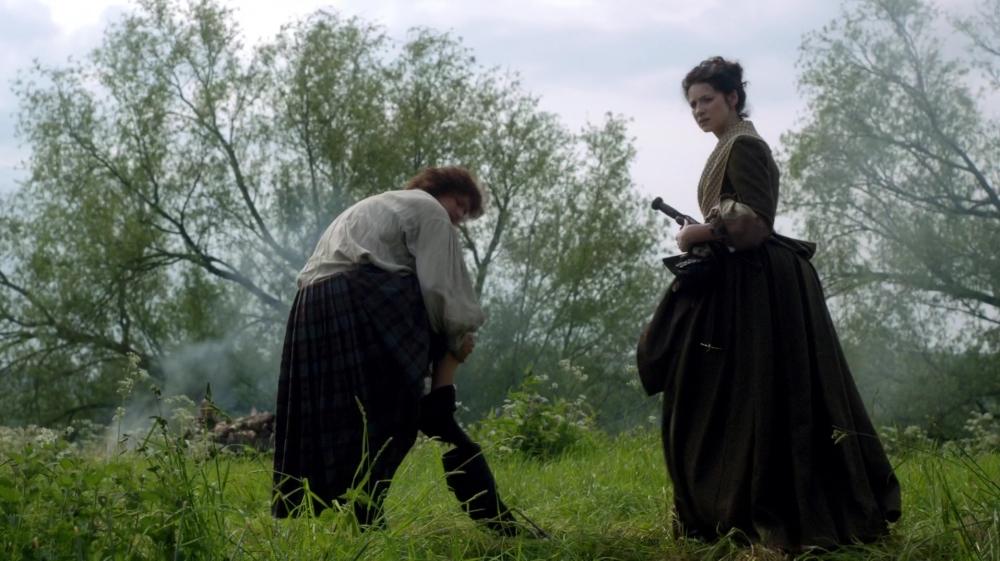 El molino...... Outlander-s01e12-lallybroch-1080p-mkv_002452366