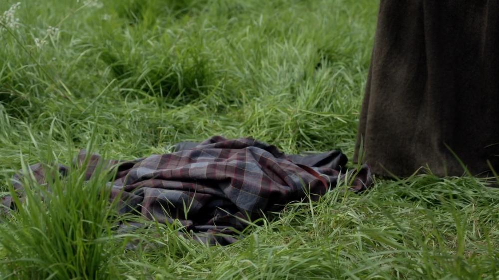 El molino...... Outlander-s01e12-lallybroch-1080p-mkv_002460374