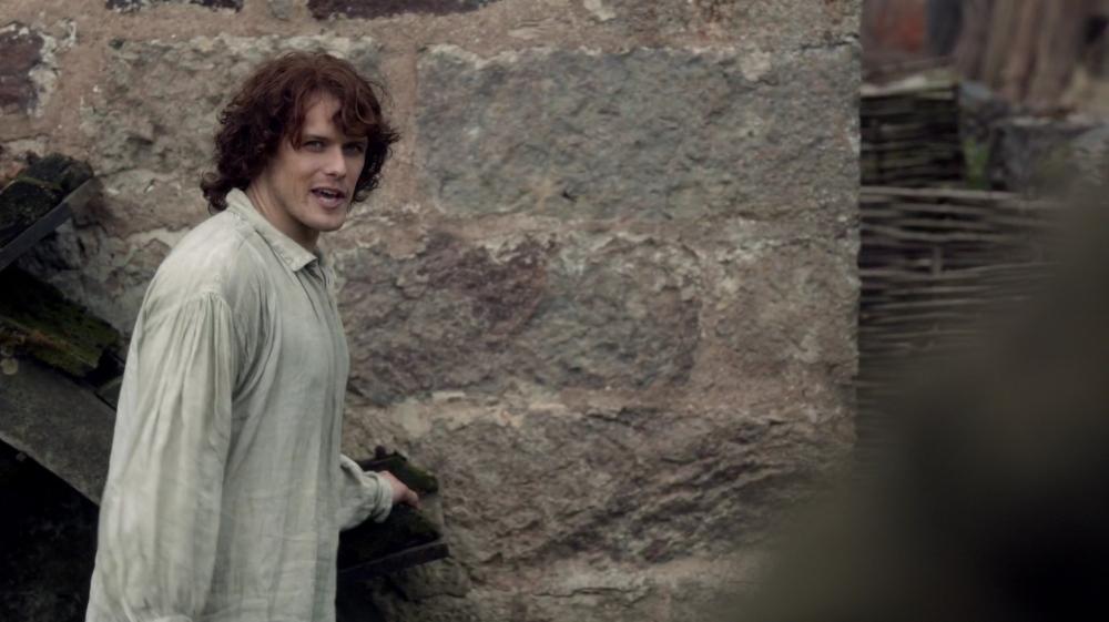 El molino...... Outlander-s01e12-lallybroch-1080p-mkv_002466380