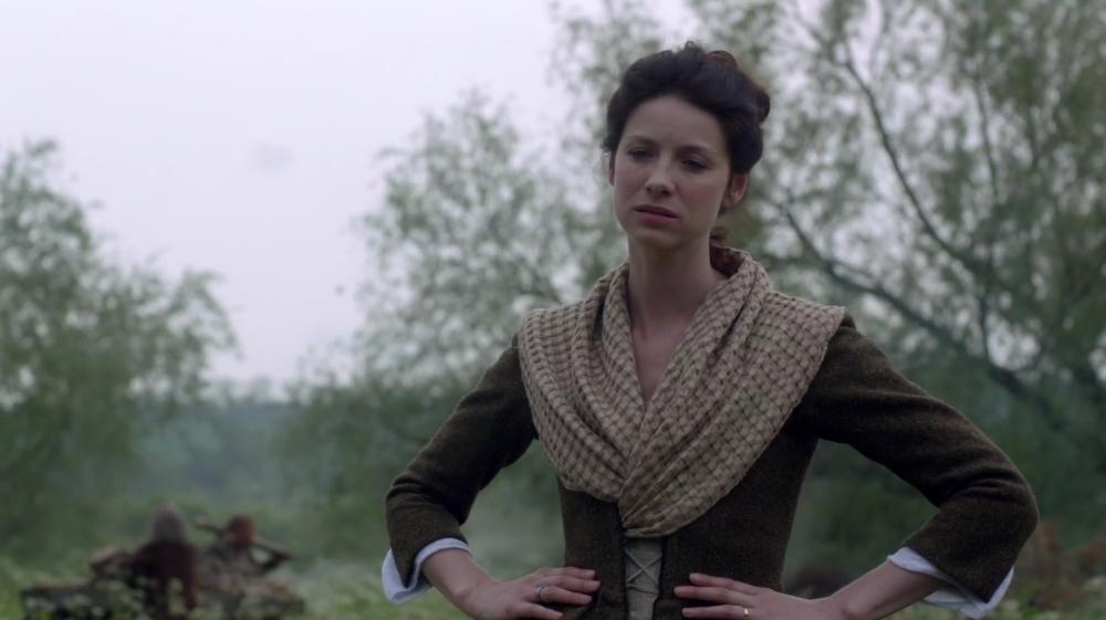 El molino...... Outlander-s01e12-lallybroch-1080p-mkv_002472386