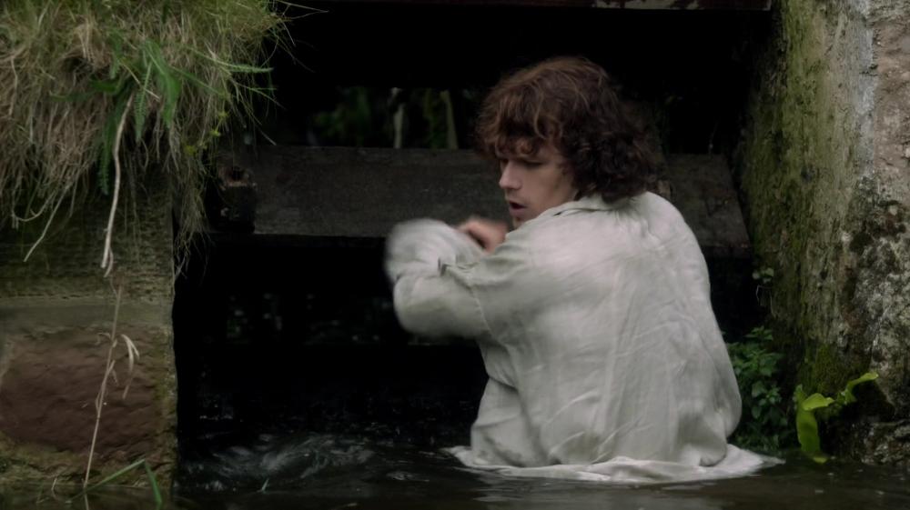 El molino...... Outlander-s01e12-lallybroch-1080p-mkv_002474388