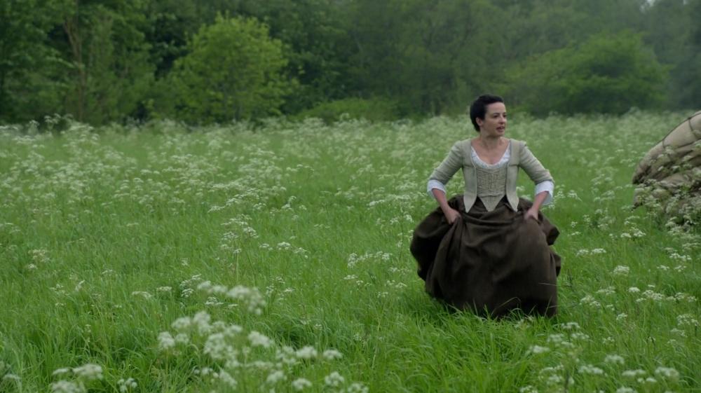 El molino...... Outlander-s01e12-lallybroch-1080p-mkv_002478392