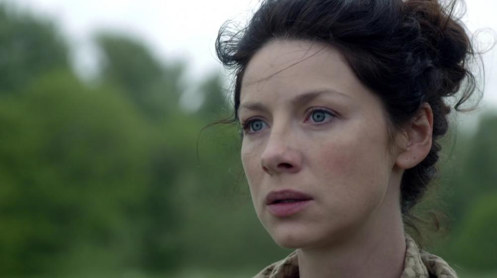 El molino...... Outlander-s01e12-lallybroch-1080p-mkv_002486400