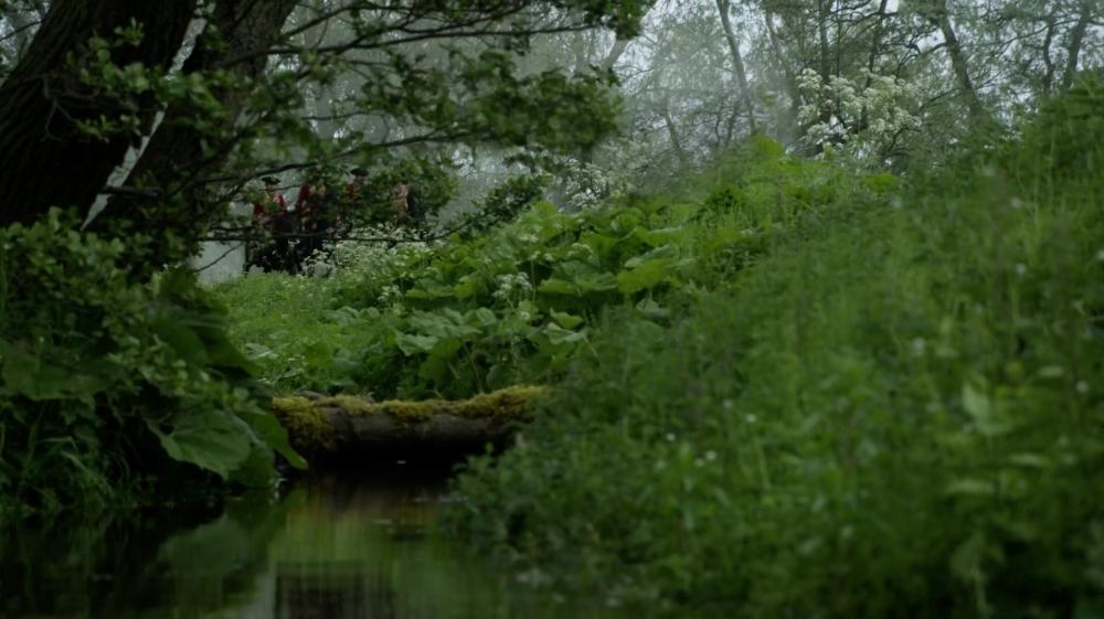 El molino...... Outlander-s01e12-lallybroch-1080p-mkv_002494408