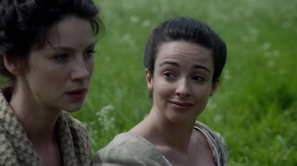 El molino...... Outlander-s01e12-lallybroch-1080p-mkv_002508422