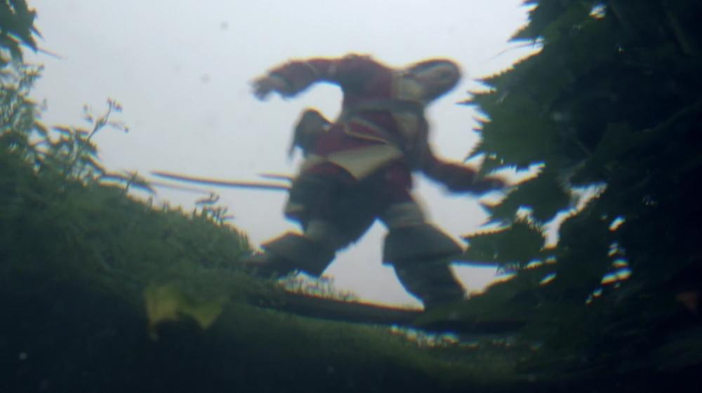 El molino...... Outlander-s01e12-lallybroch-1080p-mkv_002538452