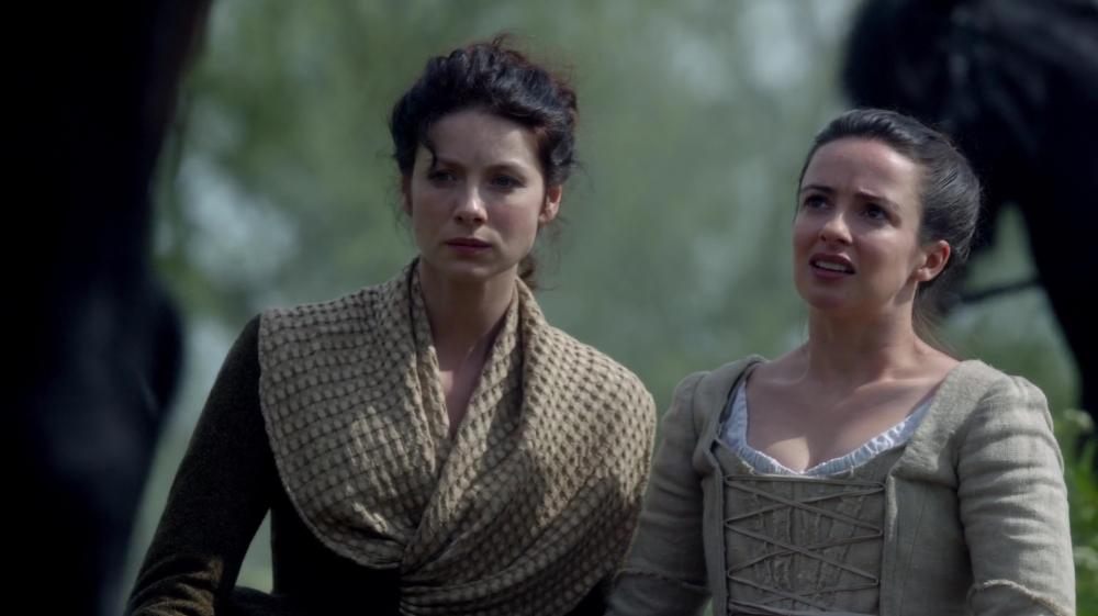 El molino...... Outlander-s01e12-lallybroch-1080p-mkv_002542456