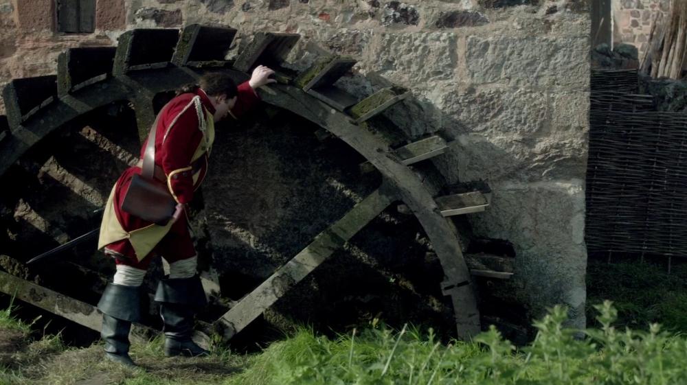 El molino...... Outlander-s01e12-lallybroch-1080p-mkv_002544458