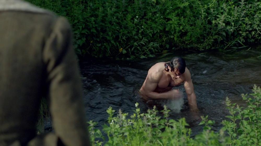 El molino...... Outlander-s01e12-lallybroch-1080p-mkv_002610524