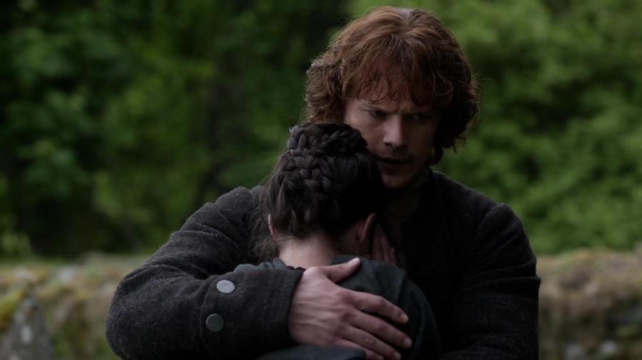 Outlander -S01E12 - Lallybroch - 1080p.mkv_003074989