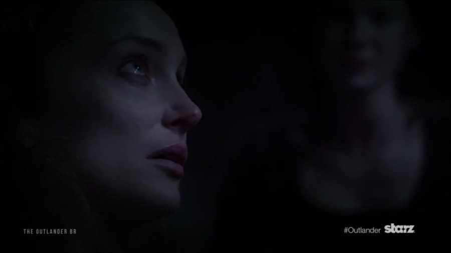 Outlander  Scene - S1EP11 The Affair (HD).mp4_000035994
