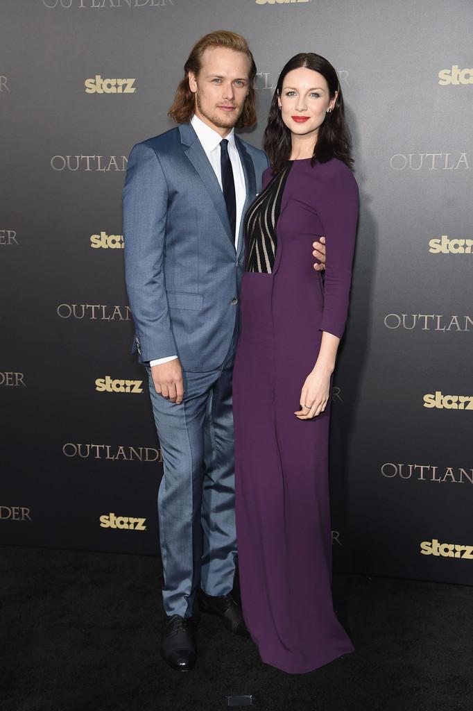 Outlander+Mid+Season+New+York+Premiere+Arrivals+NHsVhQutUiAx