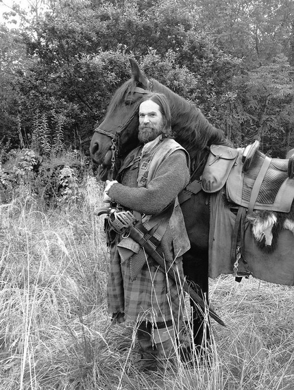 .@ChrisFParnell @Outlander_Starz well then this ones for you Chris #Outlander #TheSearch #DuncanLaCroix