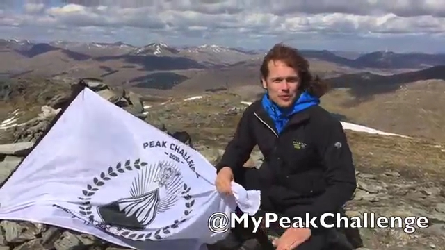 My Peak Challenge 2015 (Low).mp4_000013713