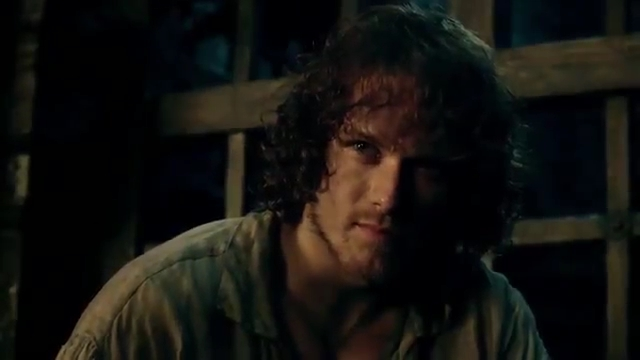 Outlander -1x15 - Wentworth Prison Promo #2 (Australia) (Low).mp4_000012280