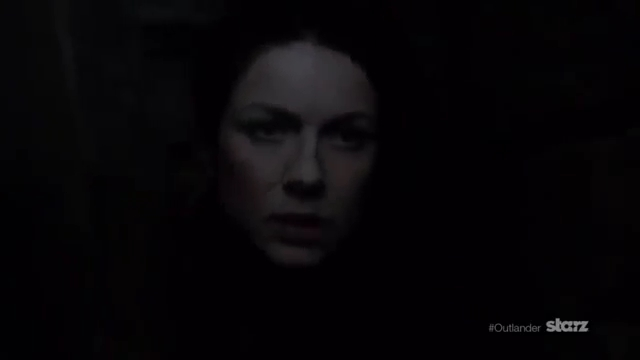 Outlander  Promo - S1EP15 Wentworth Prison (Low).mp4_000014233