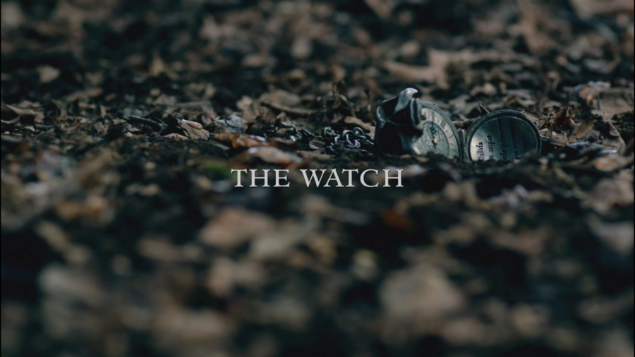Outlander - S01E13 - The Watch.mp4_000126126