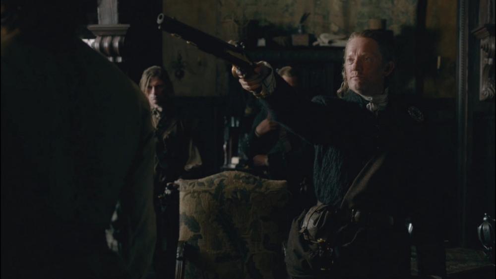 13...La Guardia (spoiler) Outlander-s01e13-the-watch-mp4_000150150