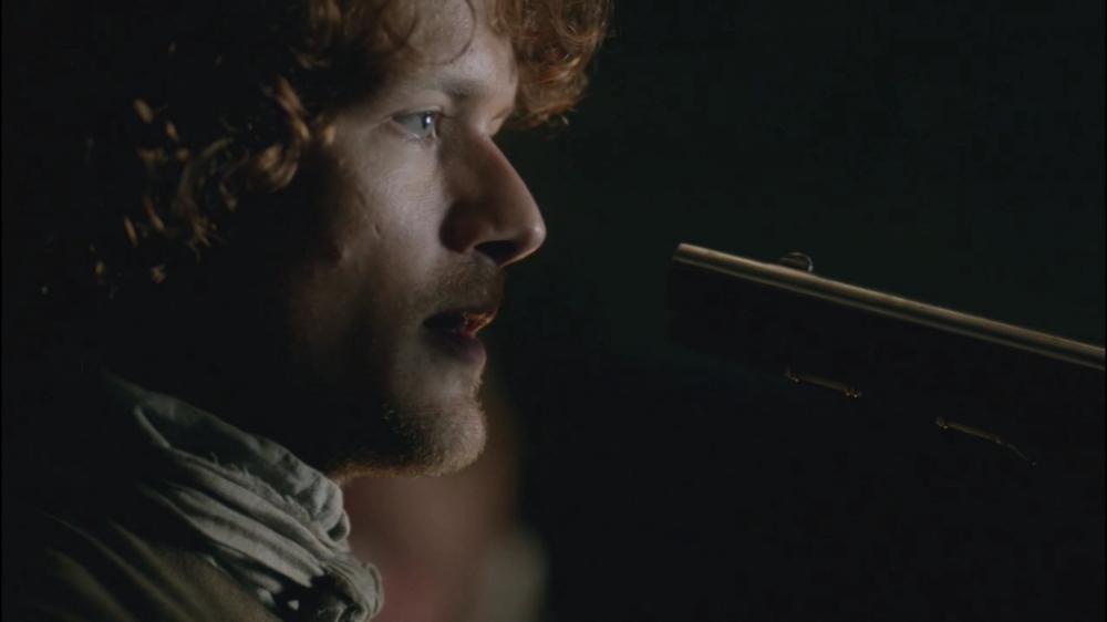 13...La Guardia (spoiler) Outlander-s01e13-the-watch-mp4_000154154