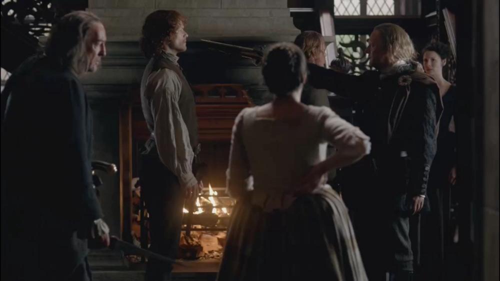 13...La Guardia (spoiler) Outlander-s01e13-the-watch-mp4_000174174