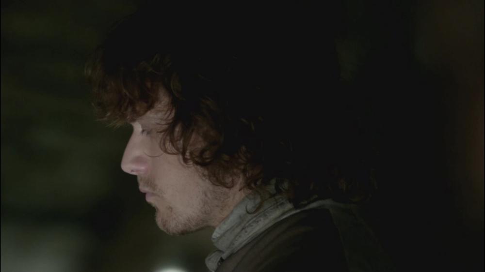 13...La Guardia (spoiler) Outlander-s01e13-the-watch-mp4_000400400