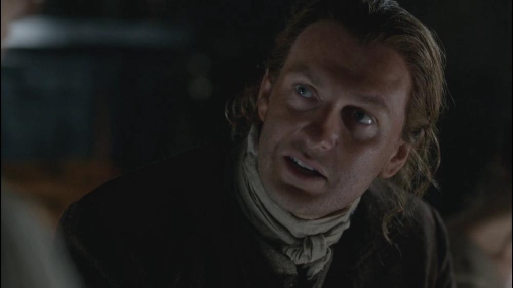 13...La Guardia (spoiler) Outlander-s01e13-the-watch-mp4_000404404